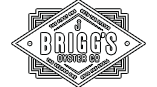 Brigg's Oyster Co.