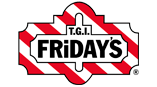 T.G.I. Friday'sSuncoast