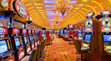 sunplay casino