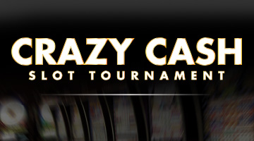 free slot play online crazy cash points gutschein
