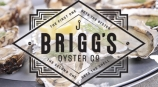 Brigg's Oyster Co. Grand Opening