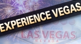 Experience Vegas - Save 20% Off
