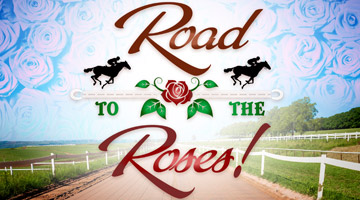 Road to the Roses 2017