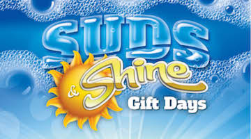 Free Gift Each Day!