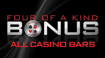 gutes online casino poker 4 of a kind