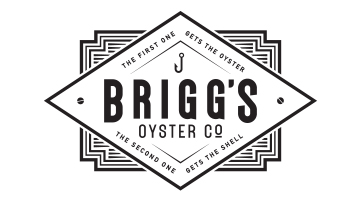 $1 Oysters - All Day!