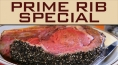 SC Prime - Prime Rib Special