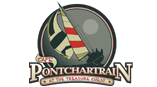 Cafe PontchartrainTreasure Chest