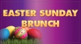 Join Us Easter Sunday For Brunch in Our Buffet!