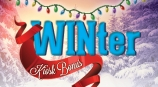 WIN up to $1000 Slot Dollars