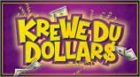 Win up to $1,000 Slot Dollars