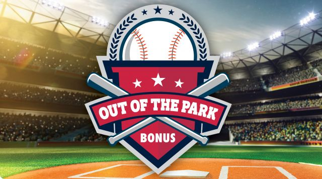 Hit a Grand Slam Every Wednesday in June!