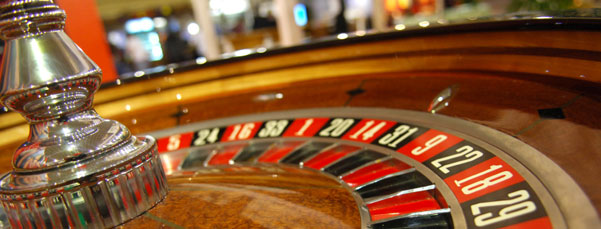 Las vagas gambling loosest slot machines in california