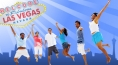 Spring 6 and 7 Night Las Vegas Packages