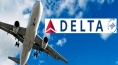 Delta Air Lines Charter Packages